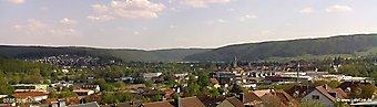 lohr-webcam-07-05-2016-17:10