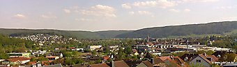 lohr-webcam-07-05-2016-17:40