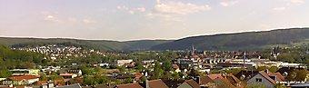 lohr-webcam-07-05-2016-17:50