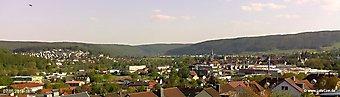 lohr-webcam-07-05-2016-18:10