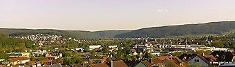 lohr-webcam-07-05-2016-18:50
