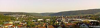 lohr-webcam-07-05-2016-19:00
