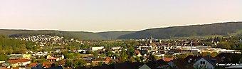 lohr-webcam-07-05-2016-19:10