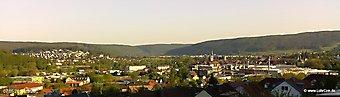 lohr-webcam-07-05-2016-19:20