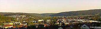 lohr-webcam-07-05-2016-19:30