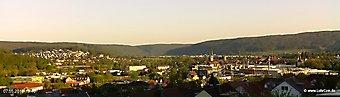 lohr-webcam-07-05-2016-19:40
