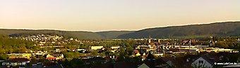 lohr-webcam-07-05-2016-19:50