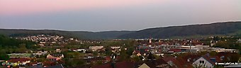 lohr-webcam-07-05-2016-21:00