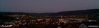 lohr-webcam-07-05-2016-21:20