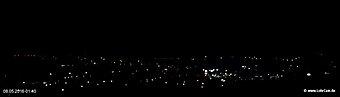 lohr-webcam-08-05-2016-01:40