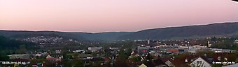 lohr-webcam-08-05-2016-05:40