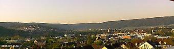 lohr-webcam-08-05-2016-06:50