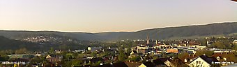lohr-webcam-08-05-2016-07:00