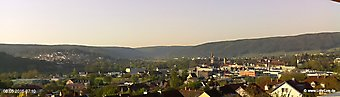 lohr-webcam-08-05-2016-07:10