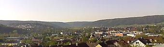 lohr-webcam-08-05-2016-08:10
