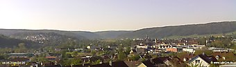 lohr-webcam-08-05-2016-08:20