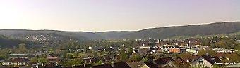 lohr-webcam-08-05-2016-08:40