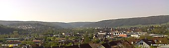 lohr-webcam-08-05-2016-09:00