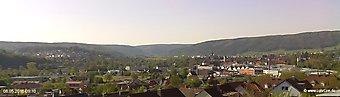 lohr-webcam-08-05-2016-09:10