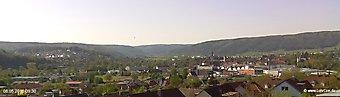 lohr-webcam-08-05-2016-09:30