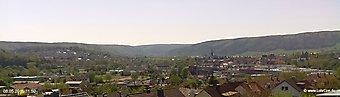 lohr-webcam-08-05-2016-11:50