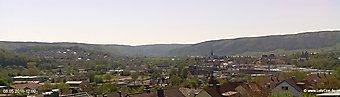 lohr-webcam-08-05-2016-12:00