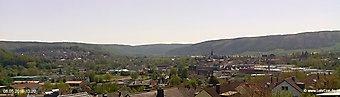 lohr-webcam-08-05-2016-13:20