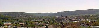 lohr-webcam-08-05-2016-13:40