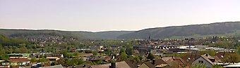 lohr-webcam-08-05-2016-14:40