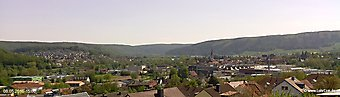 lohr-webcam-08-05-2016-15:00
