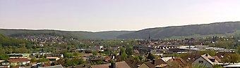 lohr-webcam-08-05-2016-15:10