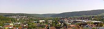 lohr-webcam-08-05-2016-17:30