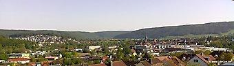 lohr-webcam-08-05-2016-17:40