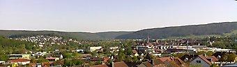 lohr-webcam-08-05-2016-18:00