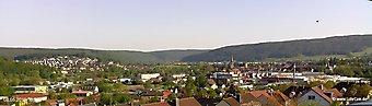 lohr-webcam-08-05-2016-18:20