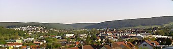 lohr-webcam-08-05-2016-18:40
