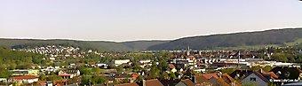 lohr-webcam-08-05-2016-18:50