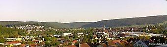 lohr-webcam-08-05-2016-19:00