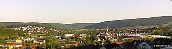lohr-webcam-08-05-2016-19:10