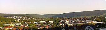 lohr-webcam-08-05-2016-19:20