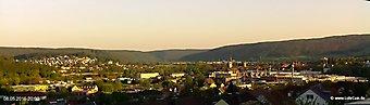 lohr-webcam-08-05-2016-20:00