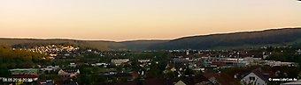 lohr-webcam-08-05-2016-20:20