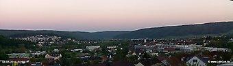 lohr-webcam-08-05-2016-20:50