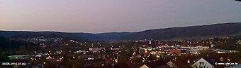 lohr-webcam-09-05-2016-05:20