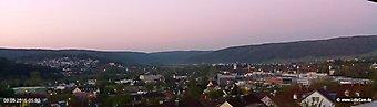 lohr-webcam-09-05-2016-05:30