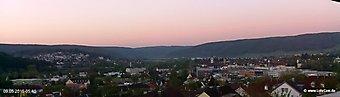 lohr-webcam-09-05-2016-05:40