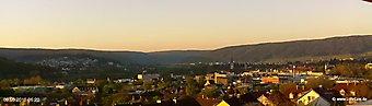 lohr-webcam-09-05-2016-06:20
