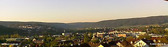 lohr-webcam-09-05-2016-06:40
