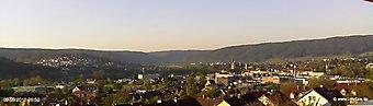lohr-webcam-09-05-2016-06:50