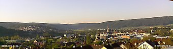 lohr-webcam-09-05-2016-07:00
